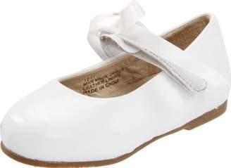 Pazitos Classic Ballerina MJ Polyurethane