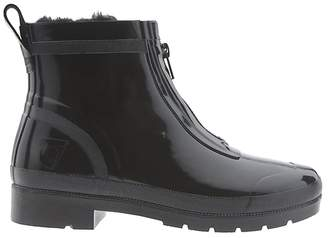 Athleta Lina Zip Boot by Tretorn ®