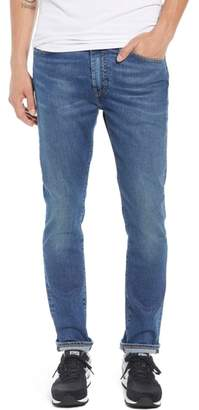Levi's 510(TM) Skinny Jeans