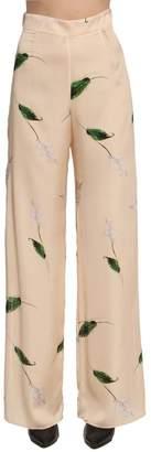 Couture H Pants Pants Women H