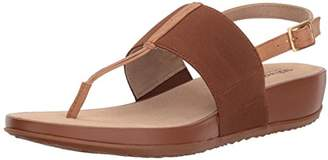 SoftWalk Women's Daytona Mule