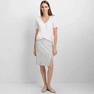 Club Monaco Incah Skirt