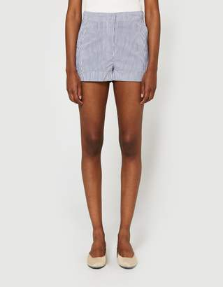 Farrow Aida Shorts