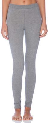 Eberjey Cozy Time Legging