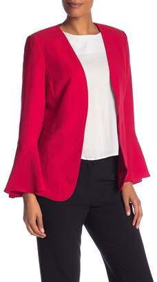 Catherine Malandrino Anders Jacket