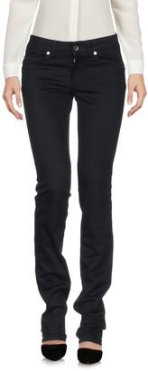 Liu Jo Casual pants - Item 13199518RW