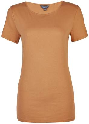 Dorothy Perkins Womens **Tall Camel T