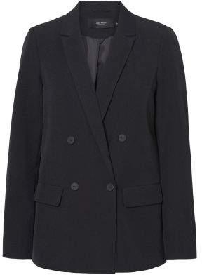 Next Vero Moda Womens Petite Long Sleeve Blazer Black 34