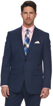 Apt. 9 Men's Premier Flex Slim-Fit Suit Coat