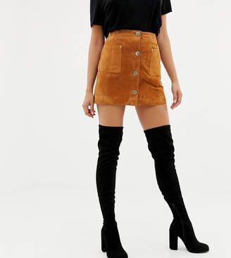01e6f465eaf Asos Design DESIGN Wide Fit Extra Wide Leg kassidy thigh high boots