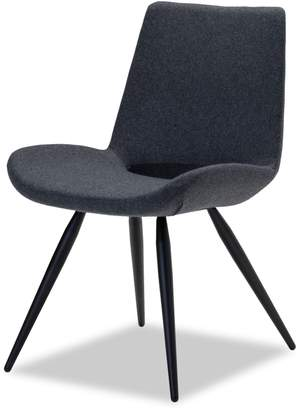 Furniture Willam Dining Chair