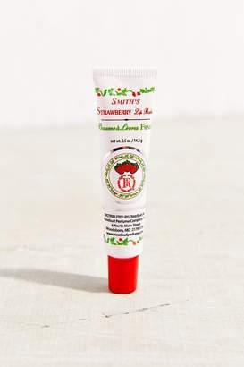Smith's Strawberry Lip Balm Tube