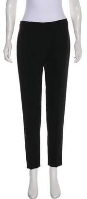 Altuzarra Mid-Rise Skinny Pants w/ Tags
