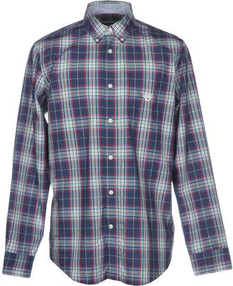Fred Perry Shirts - Item 38763961HG