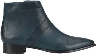 Alberto Fermani Ankle boots - Item 11587131DD