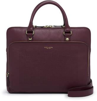 Henri Bendel Influencer Briefcase