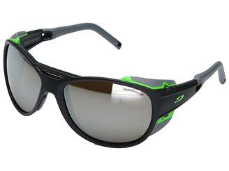 Julbo Eyewear Explorer 2.0 Sunglasses