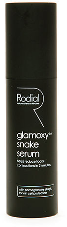 Rodial Glamoxy Snake Serum 0.85 oz (25 ml)