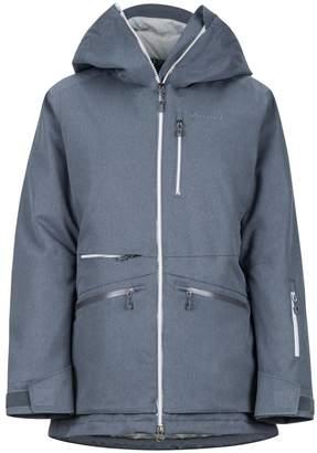 Marmot Women's Schussing Featherless Jacket