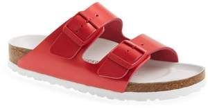 Birkenstock Arizona Hex Limited Edition - Shock Drop Slide Sandal