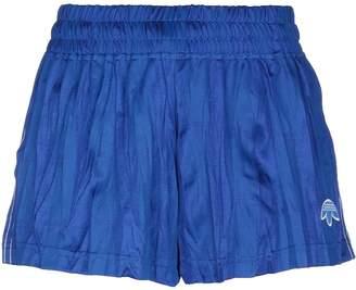 adidas Shorts - Item 13300171UF
