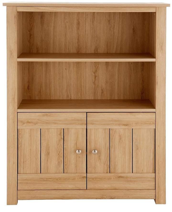 Oscar Display Cabinet