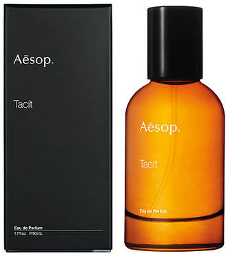 Aesop (イソップ) - [イソップ] 【送料無料】▼タシット オードパルファム