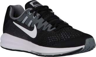 Nike Structure 20 - Women's