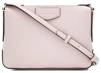DKNY Sullivan crossbody bag
