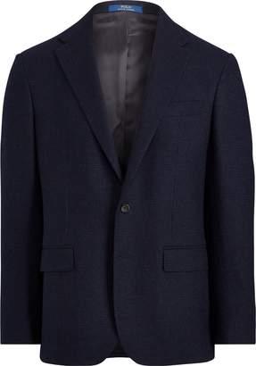 Ralph Lauren Polo Glen Plaid Suit Jacket
