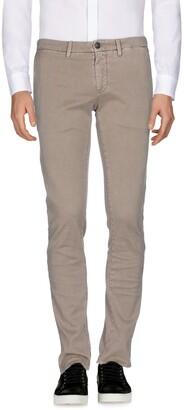 Siviglia Casual pants - Item 13074986CM
