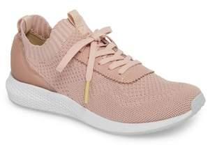 Tamaris Tavia Sneaker