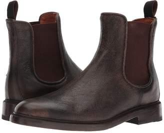 Frye Jones Chelsea Men's Boots