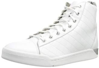 Diesel Men's Tempus Diamond Sneaker