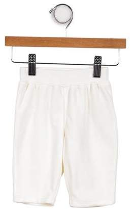 Ralph Lauren Boys' Knit Pants w/ Tags