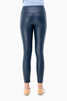 Lysse Vegan Leather Legging
