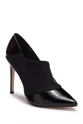 BCBGeneration Hayden Pointed Toe Pump