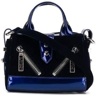 Kenzo Micro Kalifornia handbag Holiday Capsule