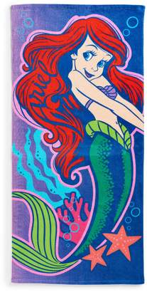 Disney Disney's Ariel Beach Towel by Jumping Beans
