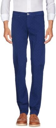 Re-Hash Casual pants - Item 36937051MU