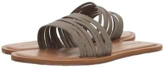 O'Neill Laguna Women's Sandals