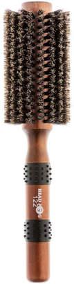 122 Natural Boar Bristle Brush