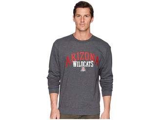 Champion College Arizona Wildcats Eco Men's Short Sleeve Pullover