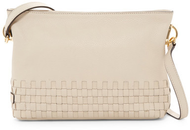 Cole Haan  Cole Haan Benson Novelty Crossbody