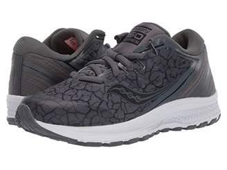 9c7d1e0f Saucony Boys' Shoes - ShopStyle