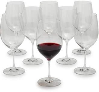 Riedel Vinum Cabernet Wine Glasses