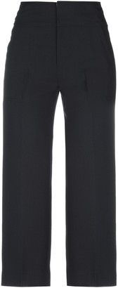 Muveil Casual pants - Item 13238669PC