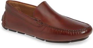 17766d271de Nordstrom Victor Driving Shoe