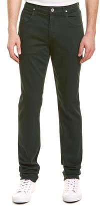 Hudson Jeans Jeans Blake Juniper Slim Straight Leg