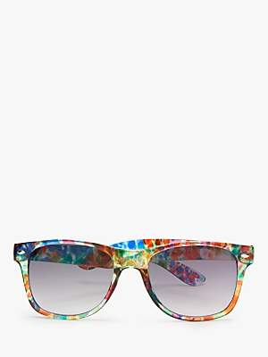 2a80f3cf84 John Lewis   Partners Women s D-Frame Sunglasses